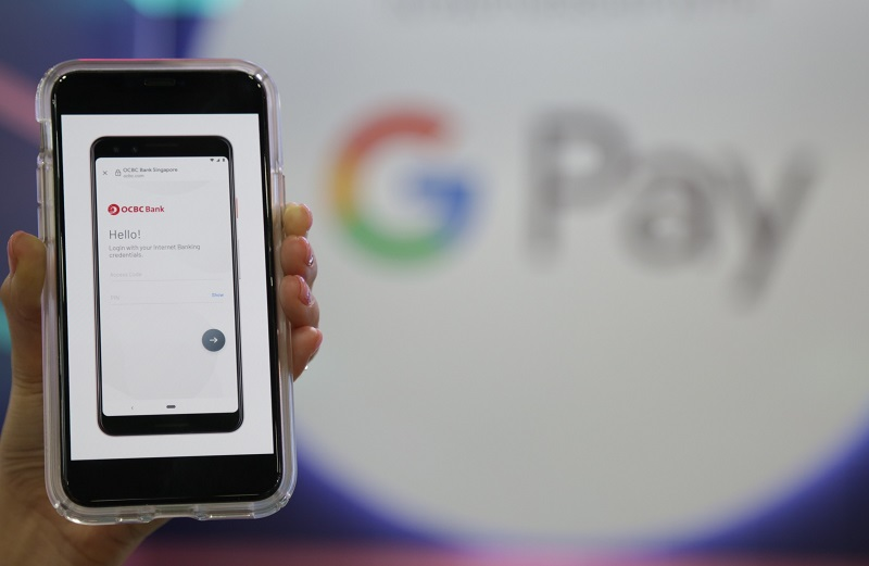 /assets/images/media/2019/OCBC Google Pay2.jpg