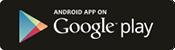 EasyQ Google Play App