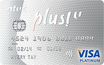 the warehouse credit card application