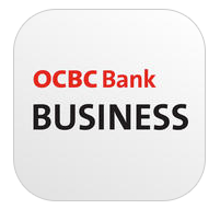 Business Internet Banking: Apply For Business Internet Banking Ocbc