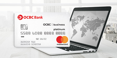 hsbc credit card application form download philippines