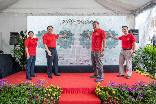 /assets/images/media/2019/OCBCCycle2019 Launch 1.jpg