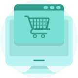 E-Commerce Protection