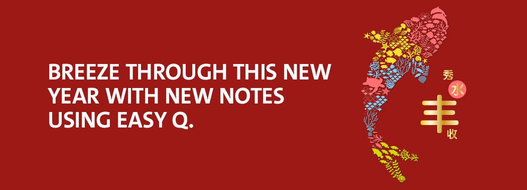 CNY2018 New Notes