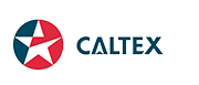 caltex_techron