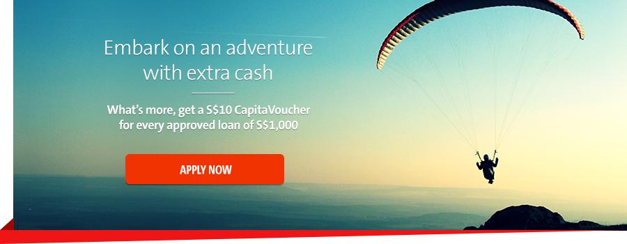 Instant cash loan au image 10