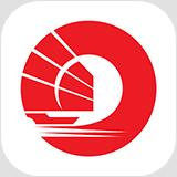app_icon_mb