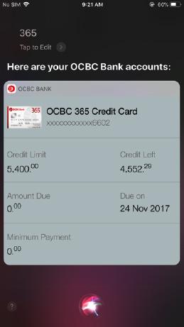 check_credit